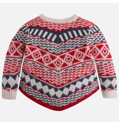 Sweterek Mayoral 4324