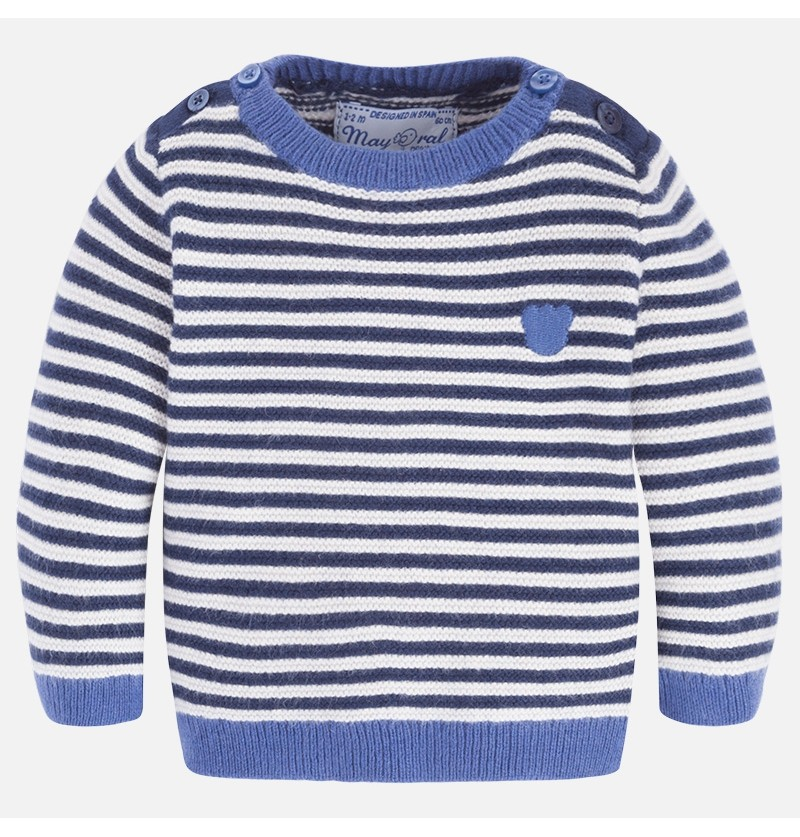Sweter Mayoral 2303-051