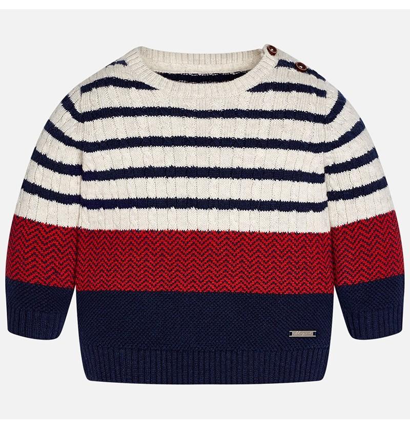Sweter Mayoral 2321-083