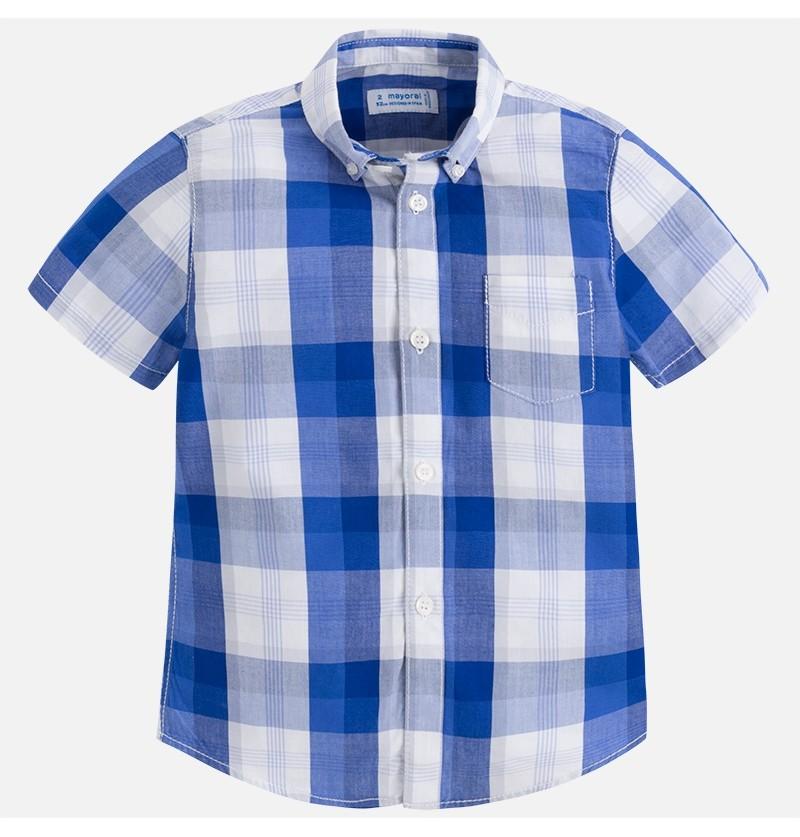 Koszula Mayoral 3154-059