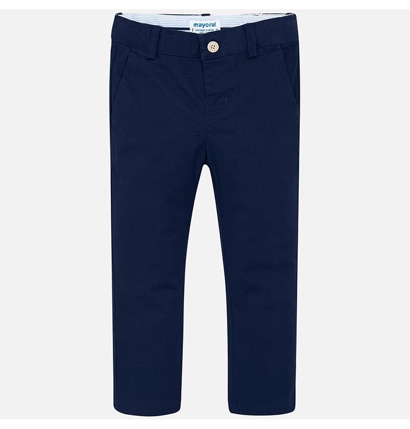Spodnie chino Mayoral 3526-054