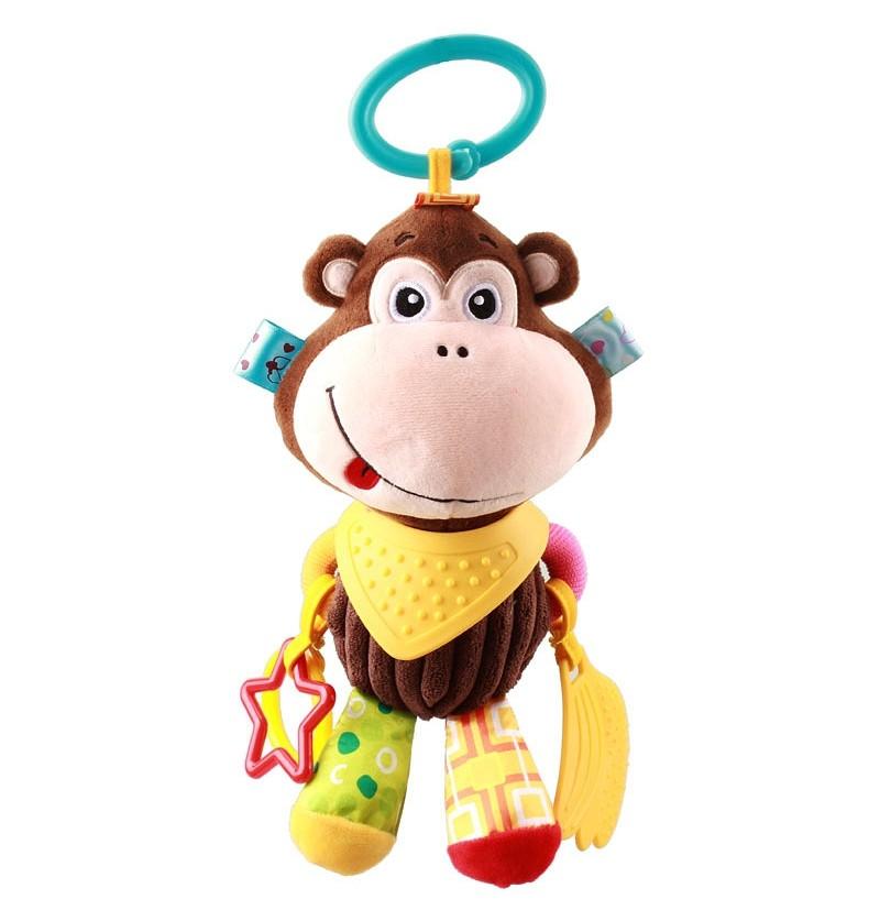 Dumel Zawieszka małpka Molly 85324
