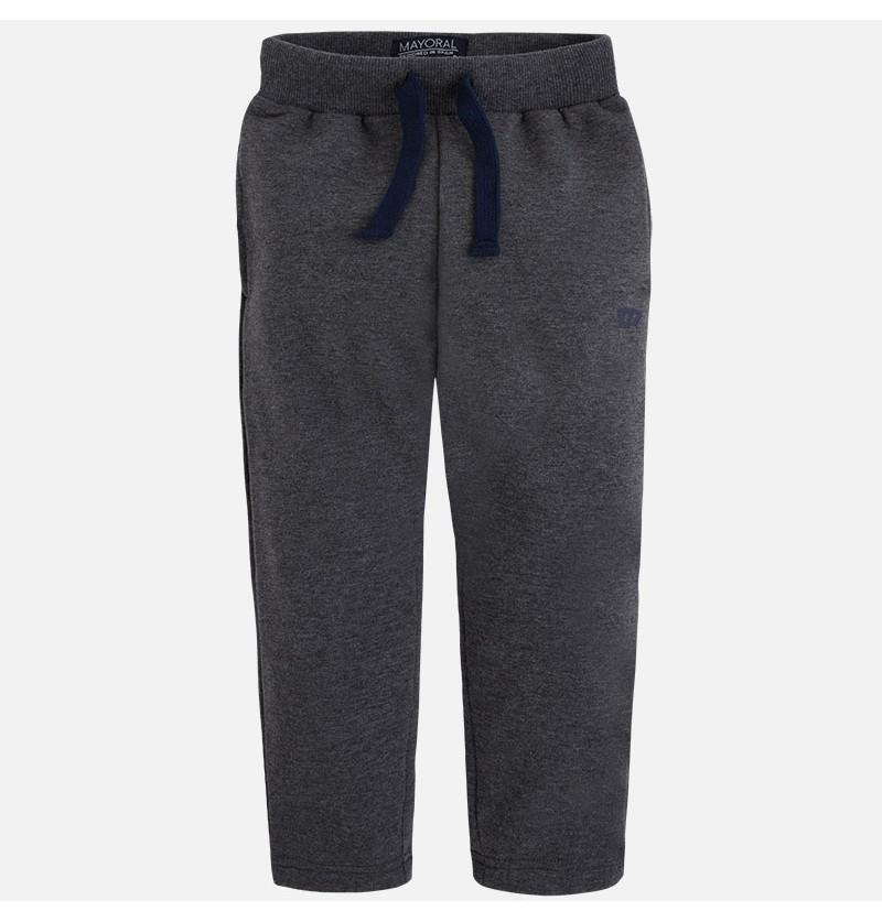 Spodnie Mayoral 720-093