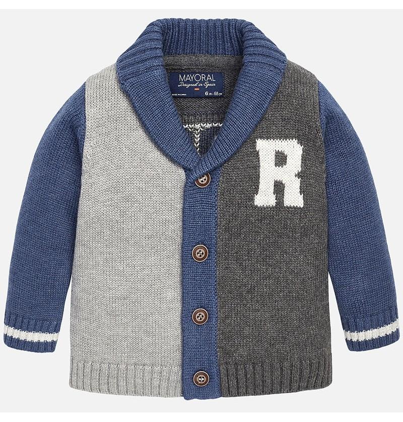 Sweter Mayoral 2360-063
