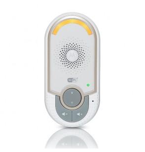 Niania elektroniczna Motorola MBP 162 connect