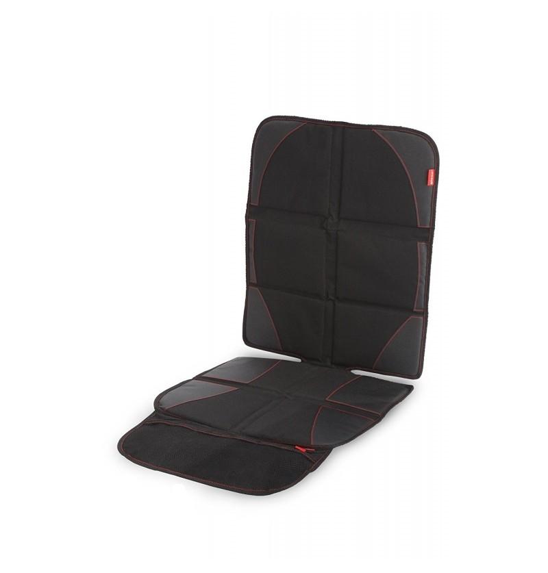 Diono Mata ochronna na fotel Ultra Mat Deluxe 60371