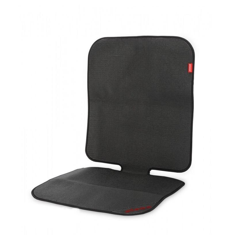 Diono Mata ochronna na fotel Grip It 40123