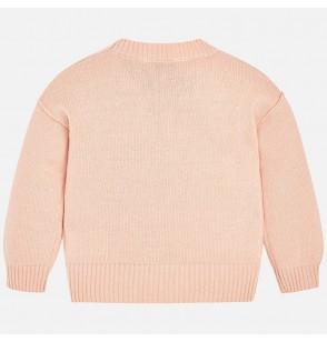 Sweter 4320-058 Mayoral