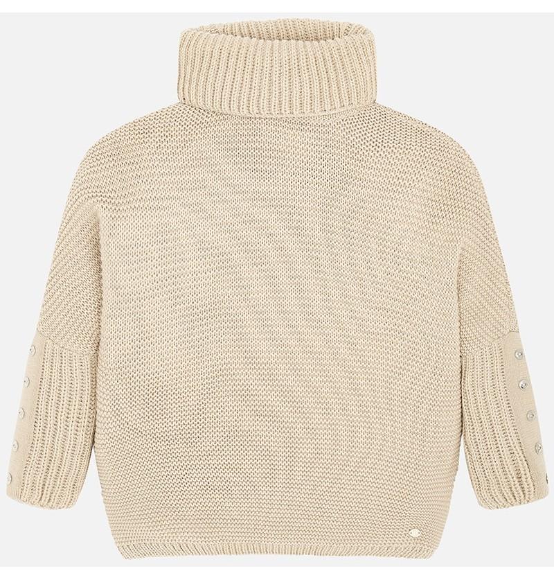 Sweter oversize 7314-054 Mayoral