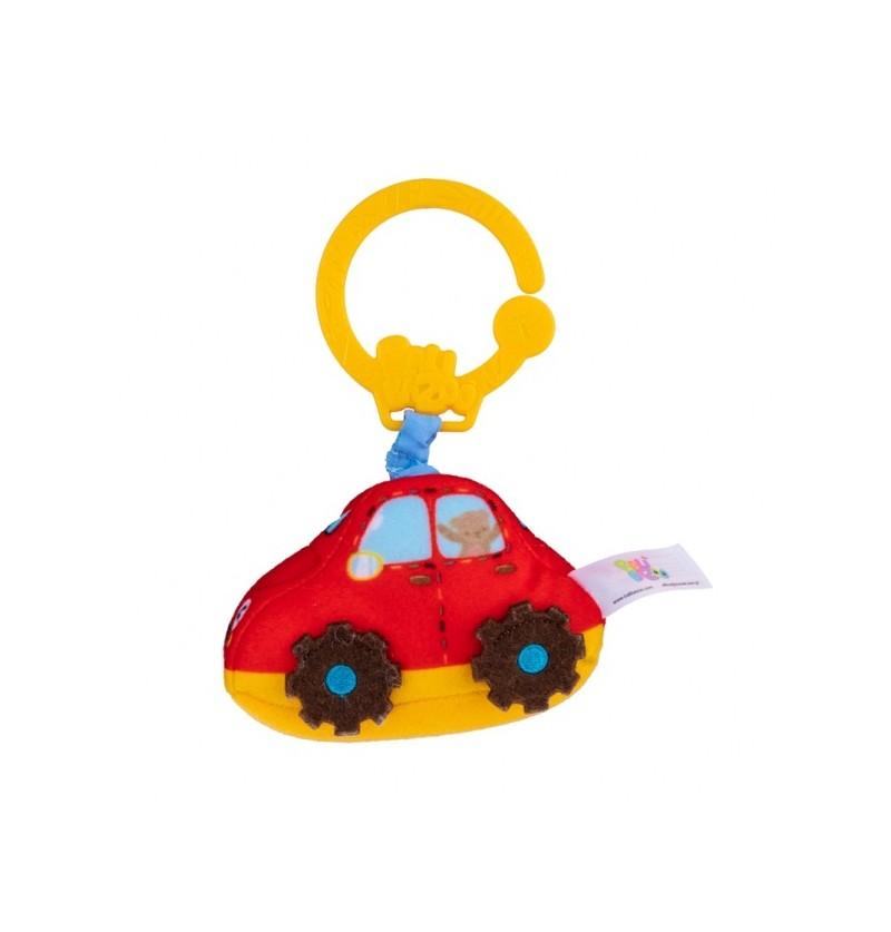 Dumel Zawieszka autko z wibrają 80485