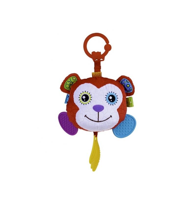 Dumel Zawieszka małpka Aga 86748