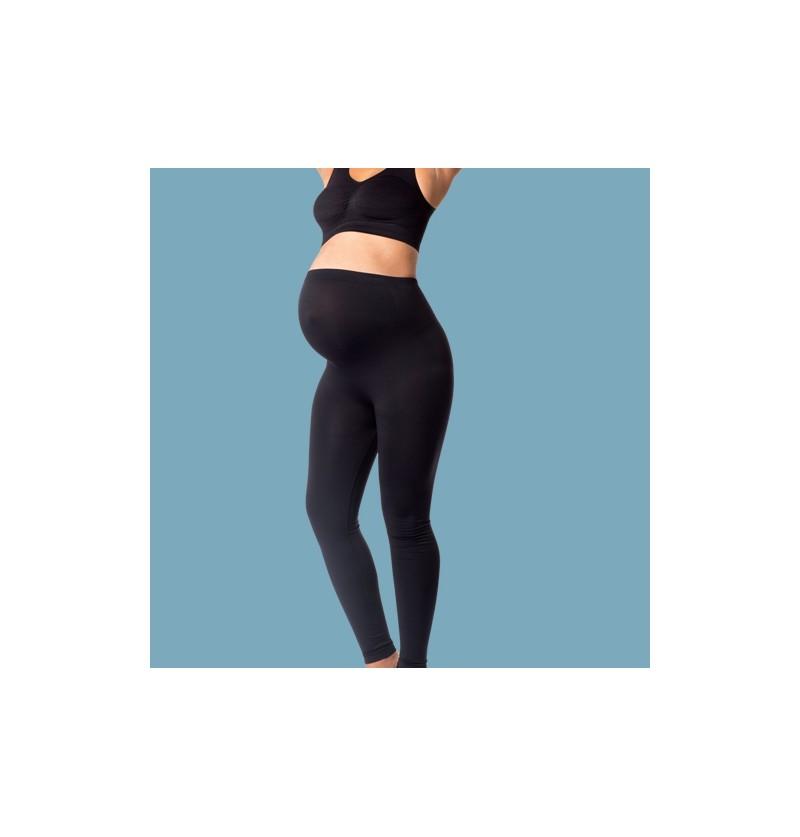 Carriwell Legginsy Carriwell Comfort dla kobiet w ciąży XL