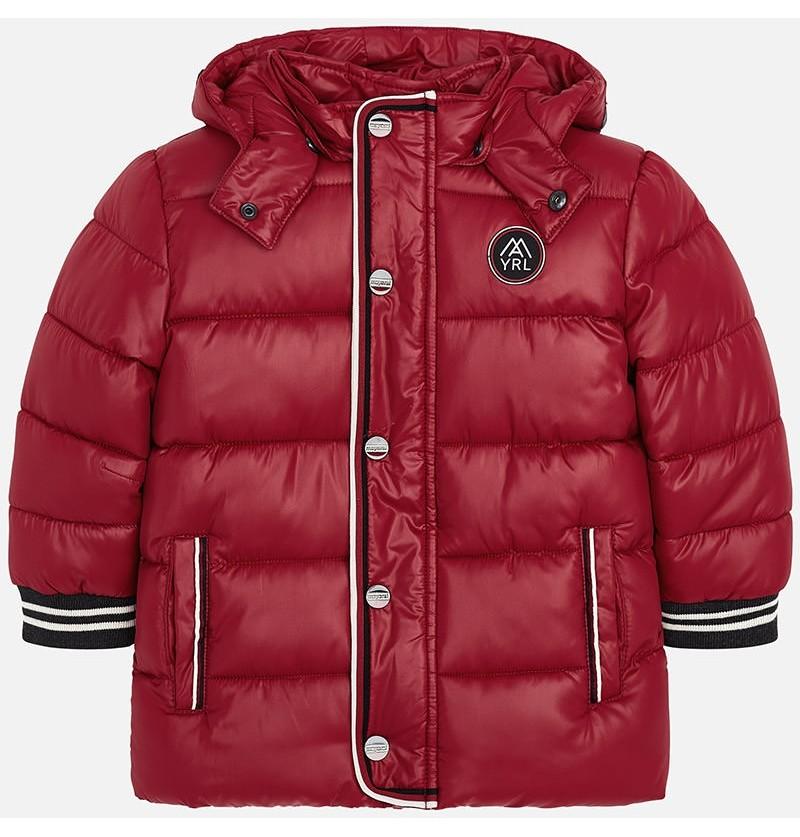 Długa kurtka 4406-050 Mayoral