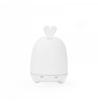 Lampka-Dyfuzor Regnum 0011 Królik Biały