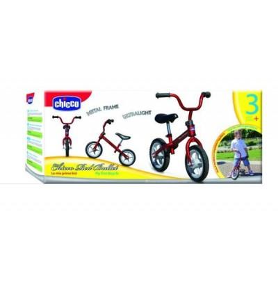 Rowerek biegowy Ducati Chicco