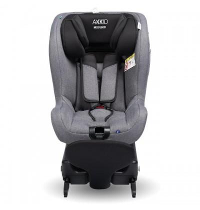 Axkid Modukid Seat Siedzisko (61-105 cm) 0-18kg