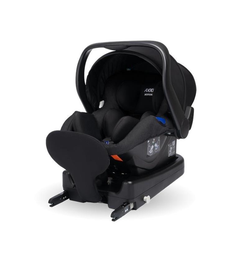 Axkid Modukid Infant Fotelik 0-13kg