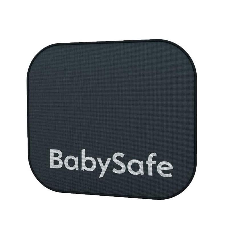 BabySafe Osłona przeciwsłoneczna
