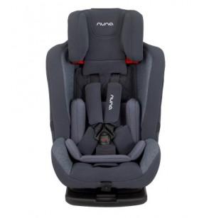Fotelik Samochodowy Nuna Myti 9-36kg