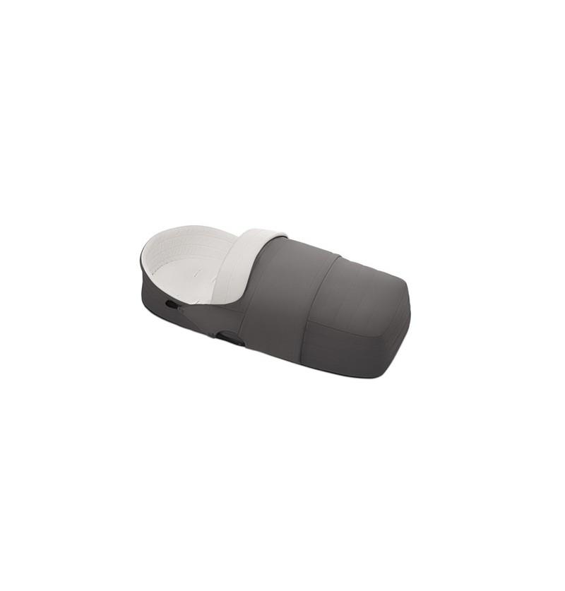 Cybex Platinum Lite Cot Priam Gondola Mios/Priam