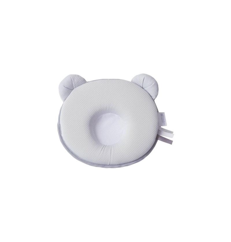 Candide Air Piti Panda Gray Poduszka Ortopedyczna