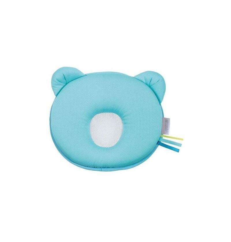 Candide Air Piti Panda Blue Poduszka Ortopedyczna
