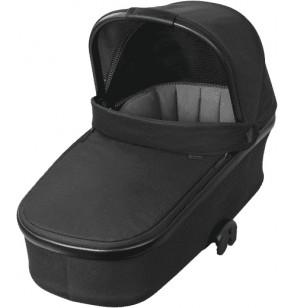 Maxi-Cosi Gondola Oria Nomad Black