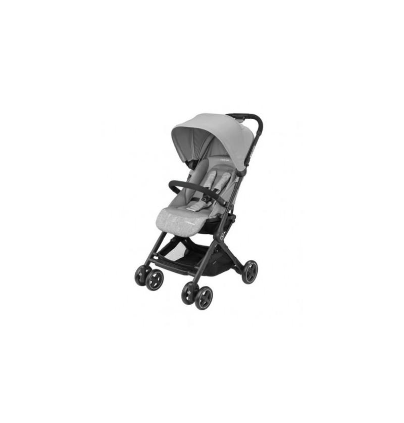 Maxi-Cosi Wózek Spacerowy Lara Nomad Grey