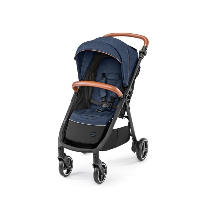 Baby Design Look Air Wózek Spacerowy