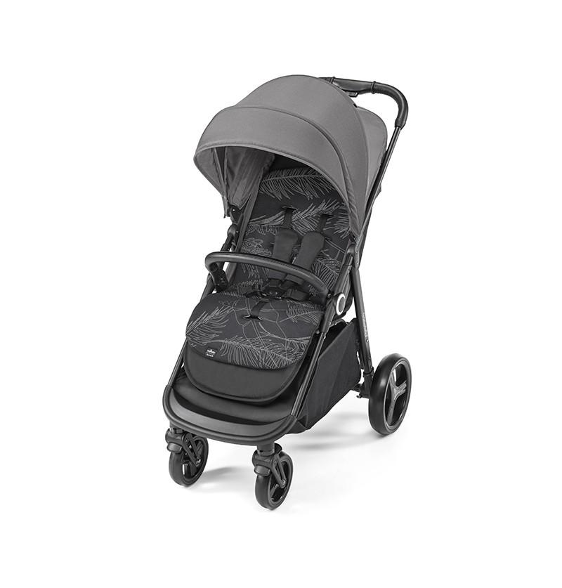Baby Design Coco Wózek Spacerowy