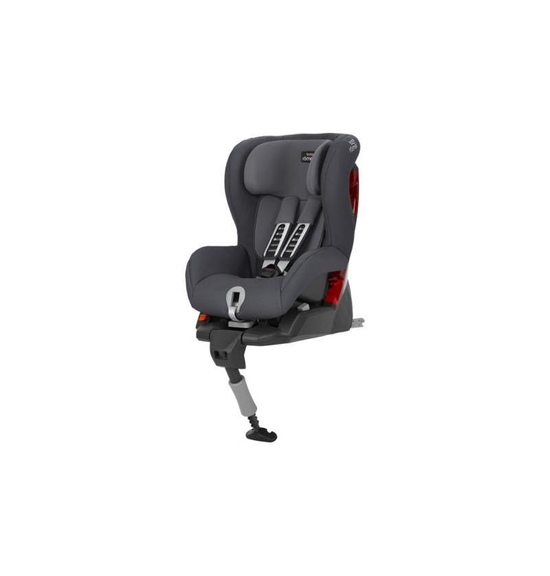 Britax Romer Safefix Plus Fotelik Samochodowy 9-18kg