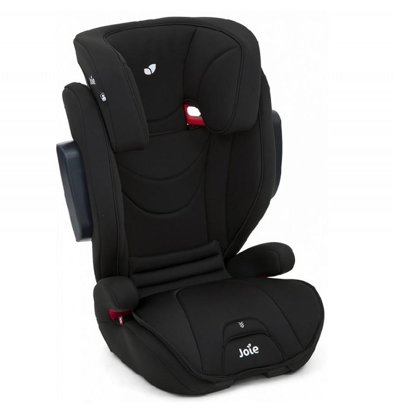 JOIE Travel Fotelik Samochodowy 15-36 kg