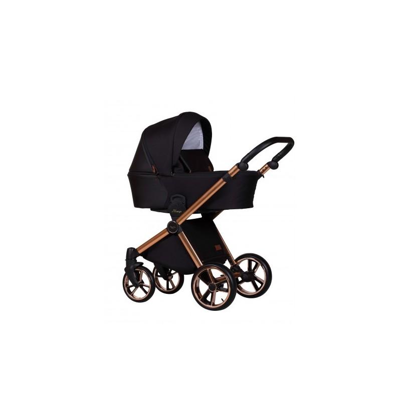 Baby Merc Mango - Limited Edition 3w1