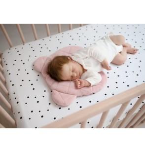 Sleepee Misiowa Poduszka Royal Baby Pink