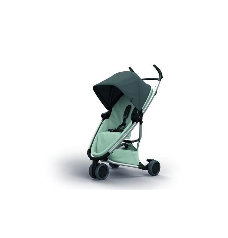Quinny Zapp Flex Wózek Spacerowy