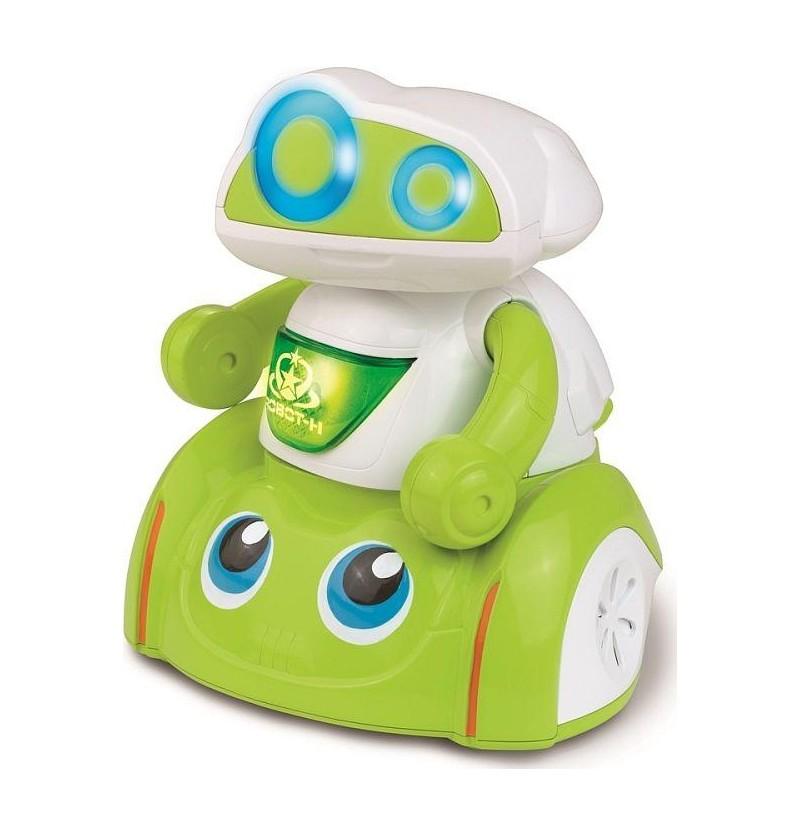 Dumel 9857 Robot Kosma