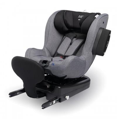 Axkid Modukid Seat + Baza (61-105 cm) 0-18kg
