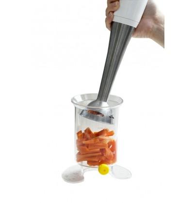 Fill'n Squeeze zestaw z saszetkami do karmienia dzieci