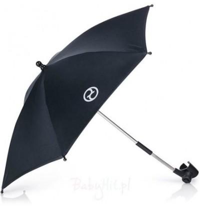Cybex Parasol do wózka Priam, Balios S