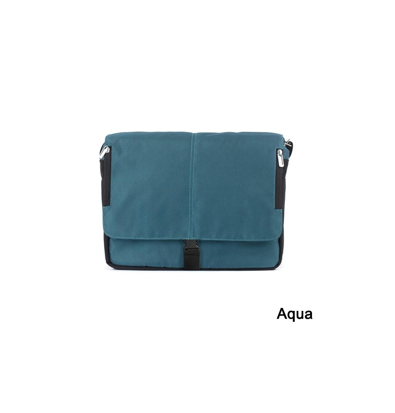 Torba Nursery Bag Igo Lite