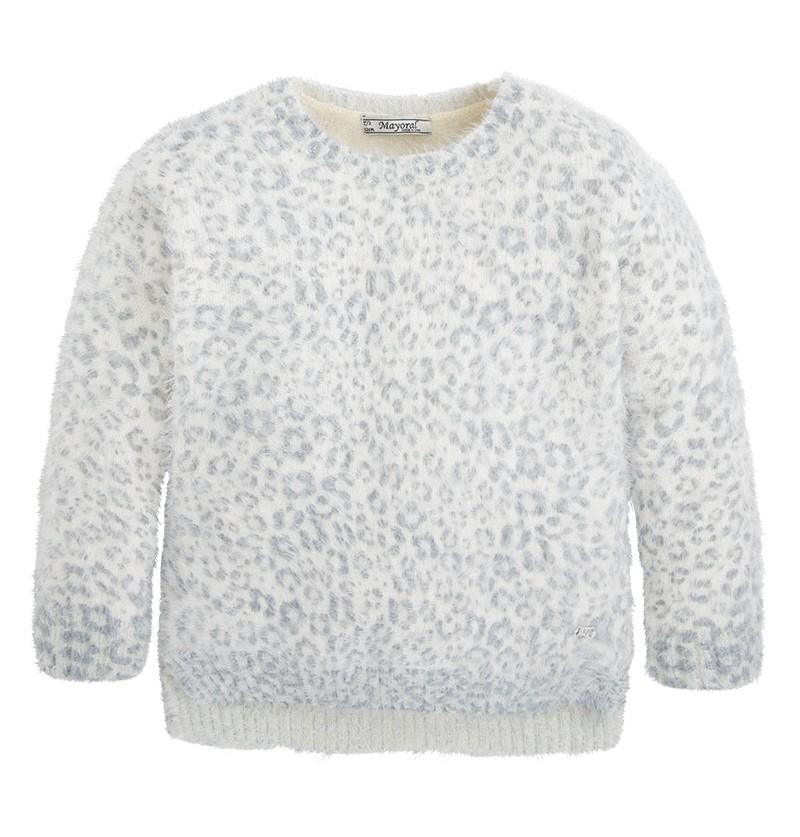 Sweter Mayoral 4325