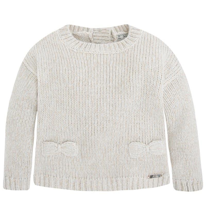 Sweter Mayoral 4329