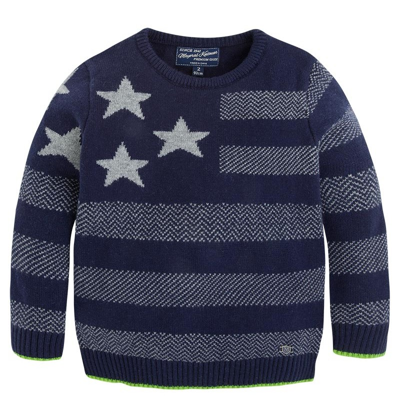Sweter Mayoral 4301