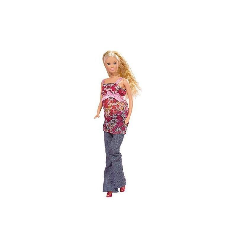 Steffi Lalka w ciąży 105734000