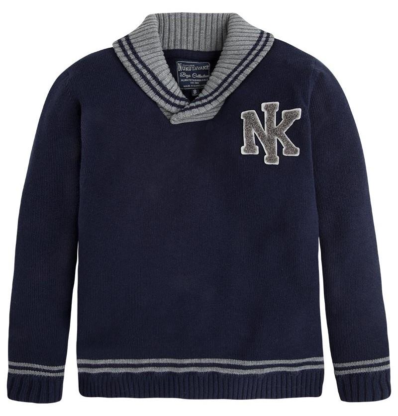 Sweter Mayoral 7305