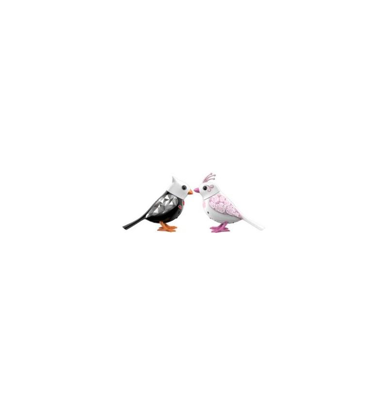 DigiBirds 3 Para Młoda S 88388