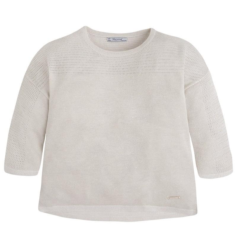 Sweter Mayoral 6310