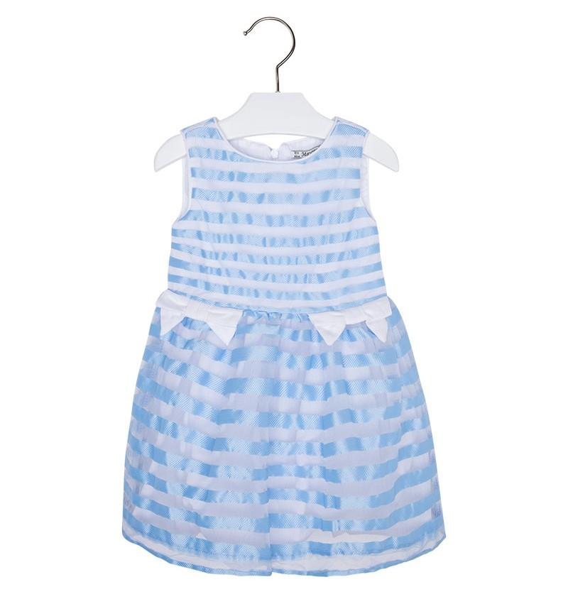 Sukienka Mayoral 3962