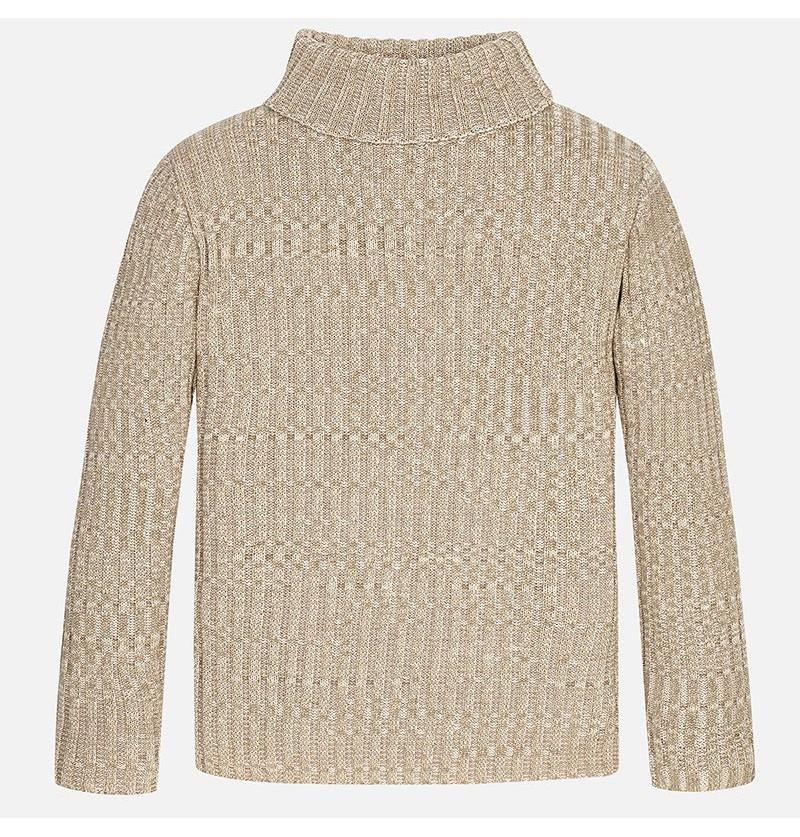 Sweter Mayoral 7326