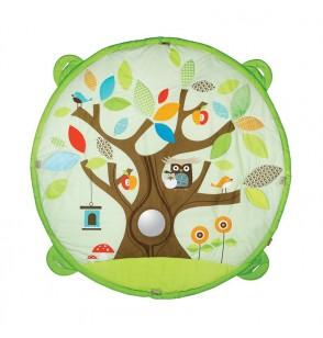 Skip Hop Mata Edukacyjna Treetop 307500